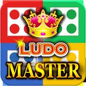 ludo game original download