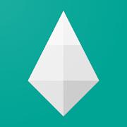 Material Islands™ - Semi-live wallpapers 0.73