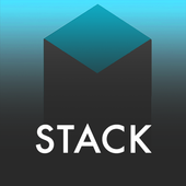 Stack Saga 1.0