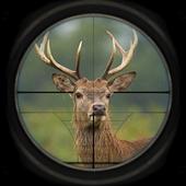 Deer Hunting- Animal Shooting 2017 1.0