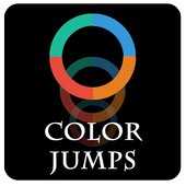 Color JumpsHipster GamesArcade
