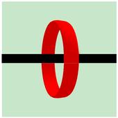 Tap Tap Circle 1.0