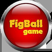 FigBall - touch-skill arcade game 1.9.1.2