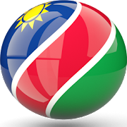 History of Namibia 1.0