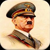 Biography of Adolf Hitler 1.0