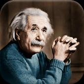 Biography of Albert Einstein 1.0