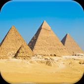 Ancient Egypt History 1.0