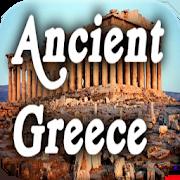 Ancient Greece History 2.8