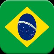 History of Brazil 2.1