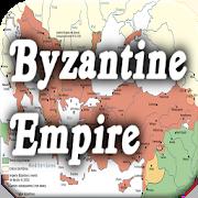 Byzantine Empire History 1.5
