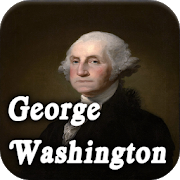 Biography of George Washington 1.4