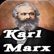 Biography of Karl Marx 1.7