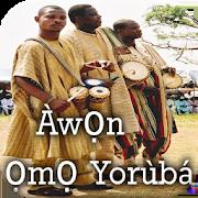 History of The Yoruba People 1.2