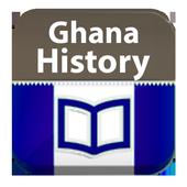 History of Ghana Free 1.10
