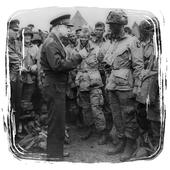 DDay Normandy Landings History 1.0