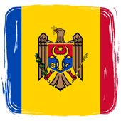 History Of Moldova 1.0