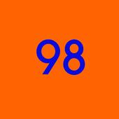 Hit98