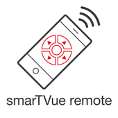 Hitachi Smart Remote 3 3 0 APK Download - Android Tools Apps