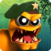 Battlepillars Multiplayer PVP 1.2.9.5452