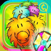 Draw a Stickman: Color Buddies 1.3.10
