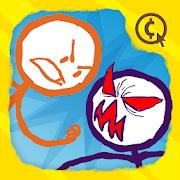 Draw a Stickman: EPIC 2 Free 1.2.1.49