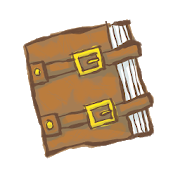 Draw a Stickman: SketchbookHitcentsAdventure