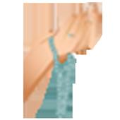 com.hitechsoft.services.quranrule 1.0
