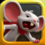 MouseHunt 1.89.1