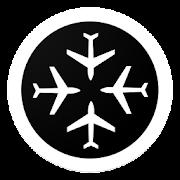 Hitlist- Find Cheap Flights & Airline Ticket Deals 1.1.5