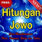 Hitungan Jowo Kuna 1.0