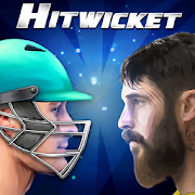 Hitwicket Cricket Strategy Game : 2019 3.0.45