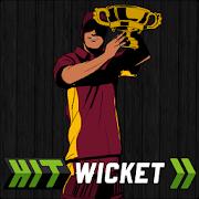 Hit Wicket Cricket - Windies 6.0