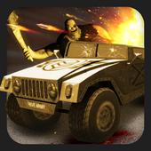Zombie Clash 1.0