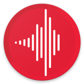 Ilangai FM 1.0