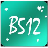 B512-Youcam makeup 1.0