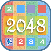 Puzzle Count: 2048