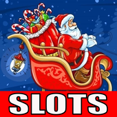 Santa Lucky Slots - Casino 1.0.4