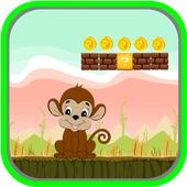Array Monkey Run Pitfall 1.0
