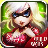 Heroes Saga-Globle 1.0.0