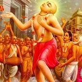 Gaur Nitay 4.1