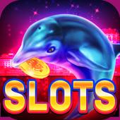 Whale Slots 1.0.9