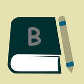 Buddy Book 1.1