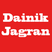 Dainik Jagran App 1.0