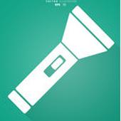 Flashlight Led Dimmer 1.0