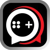 遊民聊天室 1.0.1