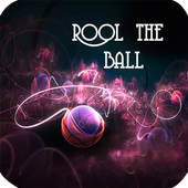 Rool the ball 1.4