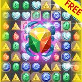 Jewels Match Free 1.5.1