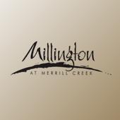 Millington at Merrill Creek 6.2