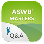 ASWB® MSW Social Work Exam Guide & Practice Test 6.07.4608