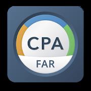 CPA FAR Mastery 5.43.3911